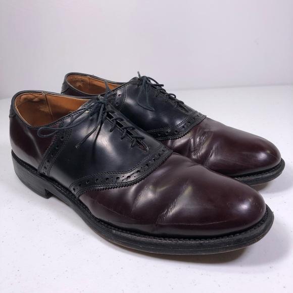 Allen Edmonds Shoes   Allen Edmonds